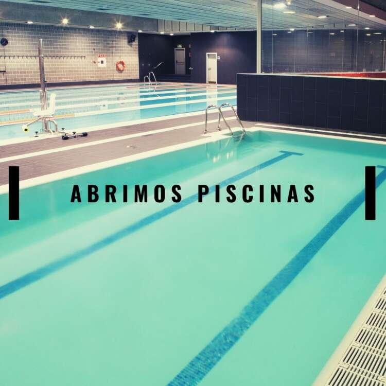 abrimospiscinas-e1610962472571.jpg