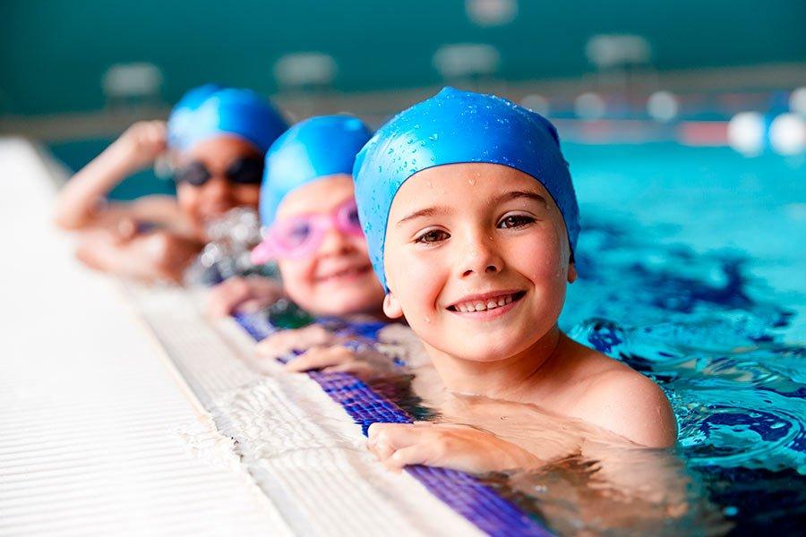 CEM gimnasio en barcelona natacio 02b